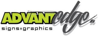 Advant Edge Signs & Graphics